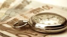 Pubblica amministrazione: la classifica dei 'peggiori' nei pagamenti