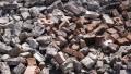 """Trasporto rifiuti edili """"propri"""" non pericolosi: quando è reato?"""