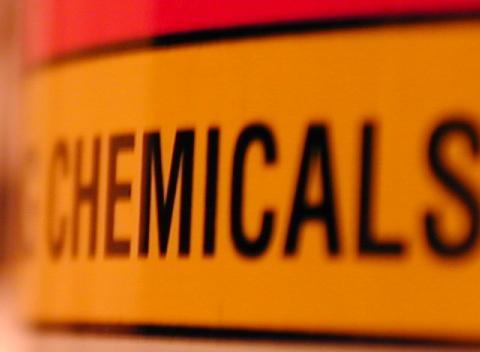 sostanze_chimiche_2