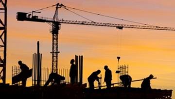 Reti di imprese: i contratti di rete negli appalti pubblici