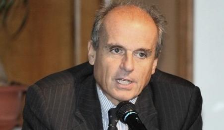 Claudio De Albertis