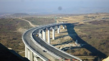 Imprese edili italiane all'estero: 120 aziende verso la Romania