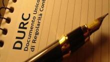 Durc online, esordio positivo: 193mila richieste