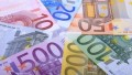 Tracciabilità dei flussi finanziari e Legge di Stabilità 2015: scarica il dossier