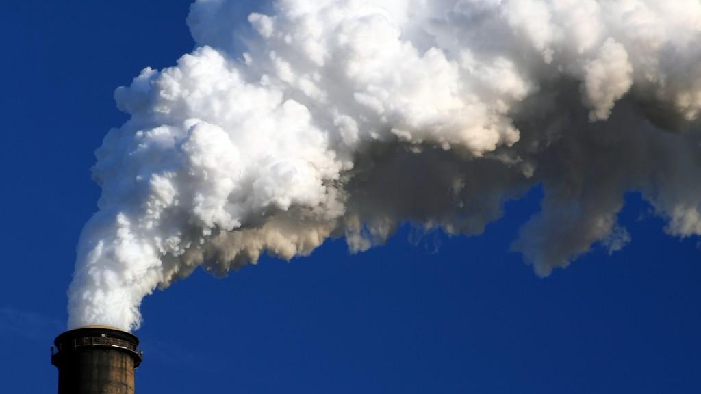 impianto_emissioni_1