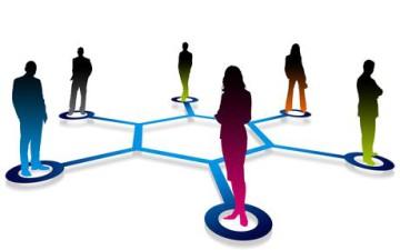 Le réseau A