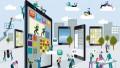 Reti di impresa: rete soggetto o rete contratto?
