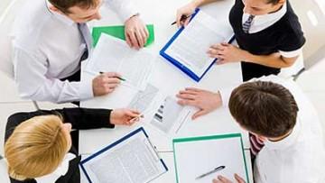 Reti di impresa e le altre forme di aggregazione