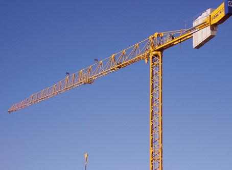 macchine_costruzione