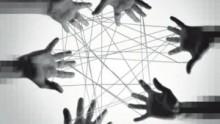 Reti di imprese: limiti delle modifiche soggettive