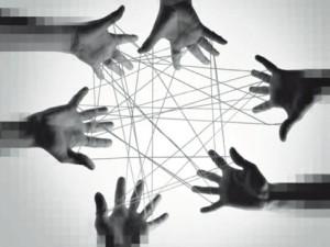 reti impresa
