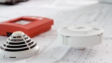 Sicurezza negli edifici, cresce il fatturato delle imprese del settore