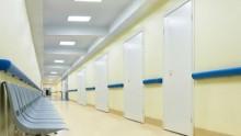 Edilizia scolastica e immobili a fini sociali: arriva il sostegno dell'Inail