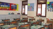 Ecco l'Anagrafe dell'edilizia scolastica, 'censimento' delle scuole italiane