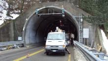 Manutenzione rete stradale, pubblicati tutti i bandi dello Sblocca Italia