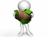 I sistemi Emas e la catena di approvigionamento al dettaglio: e-book gratuito
