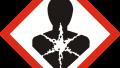 Sostanze cancerogene, un e-book gratuito sul rischio da esposizione