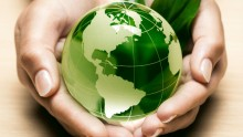 Certificazione ISO: pubblicata la nuova norma 14001 sulla gestione ambientale