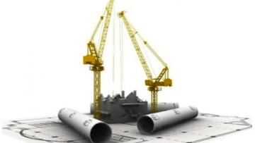 Ddl Stabilità 2016, le prime proposte Ance per il sostegno all'edilizia italiana