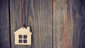 Bonus energetico: la detrazione si applica anche agli immobili non strumentali