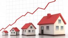 Il mercato immobiliare riparte nel 2° trimestre 2015