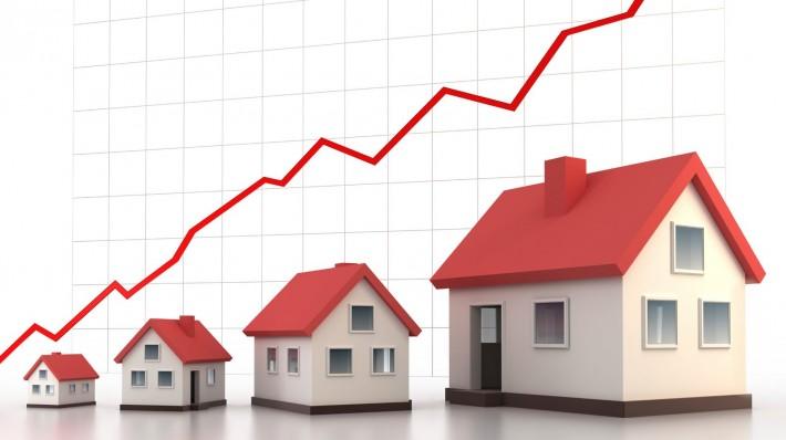 mercato_immobiliare_2