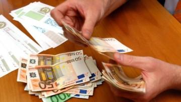 Mutui in Italia, continua la ripresa: +86% rispetto al 2014