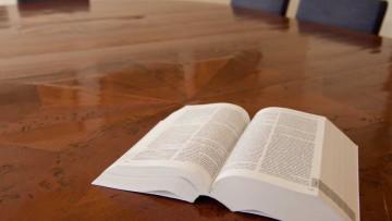 Nuovo Ape in vigore dal 1° ottobre 2015, la guida del Consiglio notai