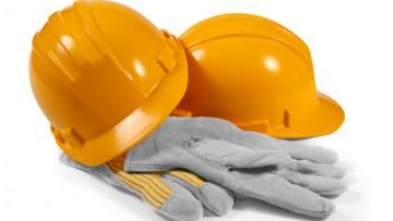Bandi per la sicurezza sul lavoro: pubblicate le graduatorie Fipit 2014