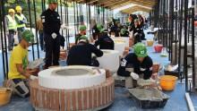 Ediltrophy 2015: i muratori dell'anno vengono da Puglia e Veneto