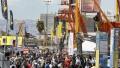 Imprese edili: missione in Cile, economia in ascesa