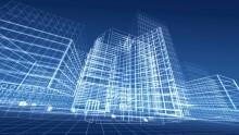 All Digital Smart Building al Saie 2015