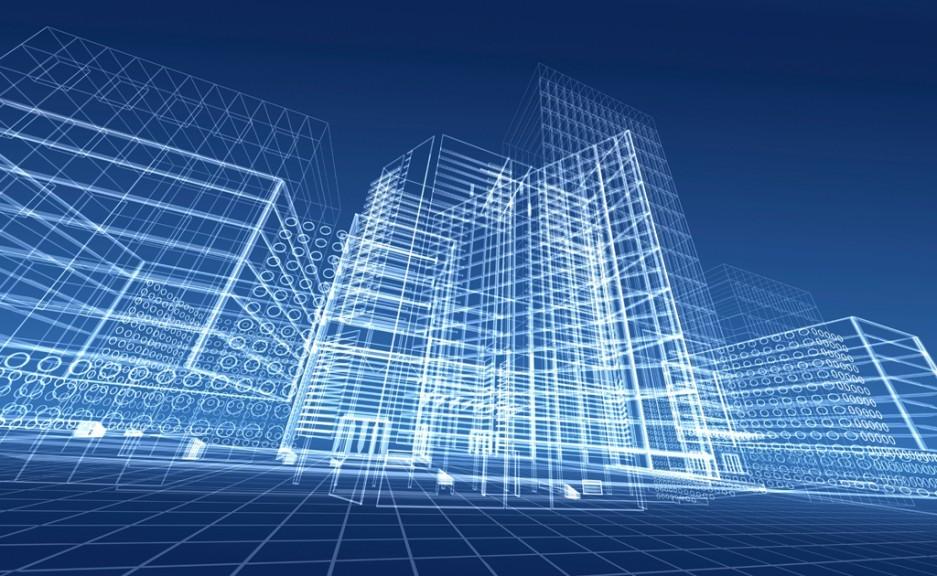 edifici_infrastrutture