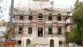 La riqualificazione degli edifici storici può generare un business da 6 miliardi