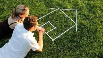 Legge di Stabilità 2016, FederlegnoArredo chiede il bonus mobili per le giovani coppie