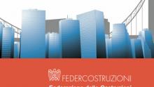 Federcostruzioni: -3% nel 2014, ottimismo cauto per il 2015