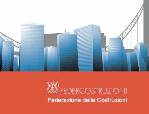 federcostruzioni_rapporto_2015