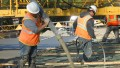 Imprese di costruzione, il fatturato all'estero è sempre più alto