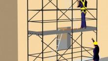 Il Pimus per la sicurezza sul cantiere: a che cosa serve