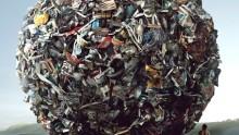 Ammissibilità dei rifiuti in discarica: i nuovi criteri