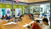 Edilizia scolastica: pubblicato il bando del Miur per le scuole innovative