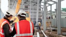 Il Testo unico sicurezza sul lavoro è stato aggiornato
