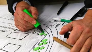 Riqualificazione urbana: pubblicato il decreto da 200 milioni