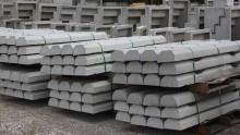 Ccnl Cemento calce e gesso per l'industria, ok alla bozza di rinnovo