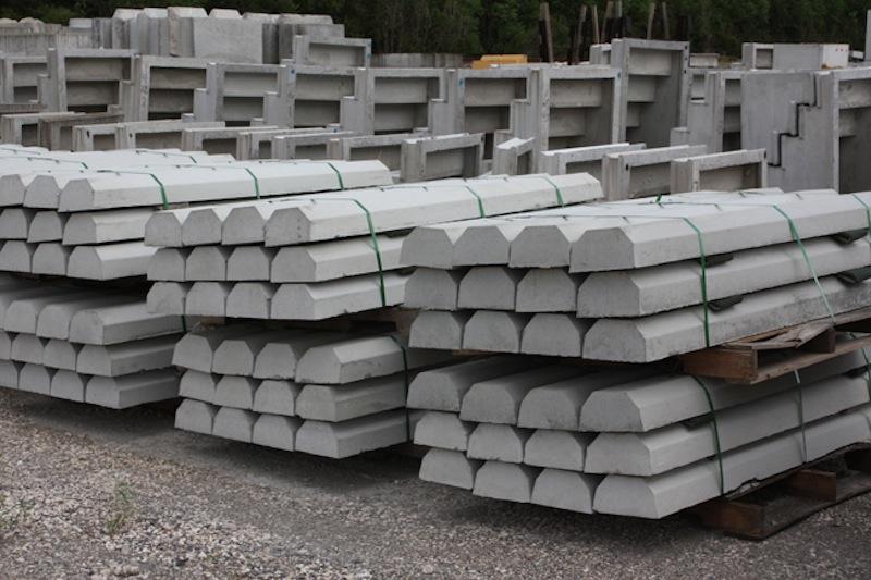 cemento_industria_1