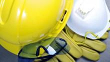 Coordinatore della sicurezza in fase esecutiva: le linee guida del Cni