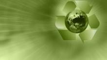 Requisiti ambientali e appalti: quale futuro per gli esecutori di lavori pubblici?