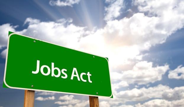 Jobs act e responsabilità amministrativa delle imprese: facciamo formazione
