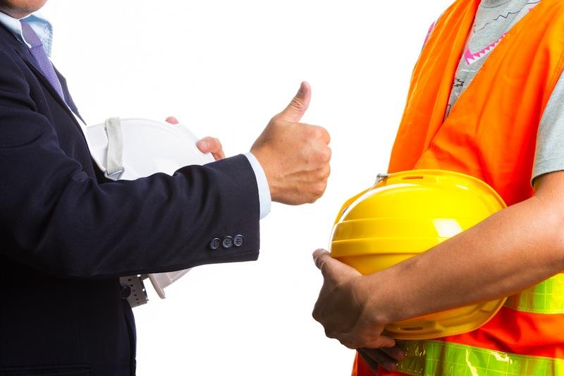 lavoro_sicurezza