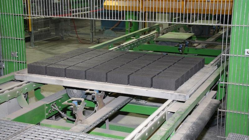 produzione_costruzioni